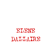 Elene Dallaire